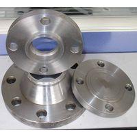 DIN standard DN10-1600 PN6-100 carbon steel flange manufacturer