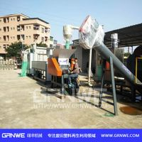 hdpe and pp plastic washing line thumbnail image