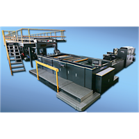 A4 Copy Paper Slitter,A4 Copy Paper Production Line