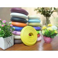16 Colors 2m x Toddler Table Edge Cushion/Guard/Pad