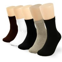 Manufacturer Custom keep warm smart thick wool socks