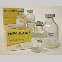 Order Nembutal Pentobarbital sodium(Liquid, Pills & Powder form)