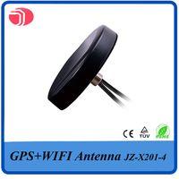 GPS antenna,wifi antenna,combo antenna