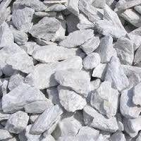 cheap DOLOMITE from Vietnam: for steel making, ceramic tile, decorative stone