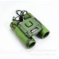 8x21 Zoom Binoculars Optics Products