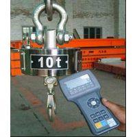 OSC Wireless Portable Crane Scale
