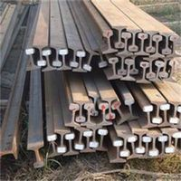 heavy rail