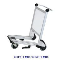 2012 latest style airport trolley thumbnail image
