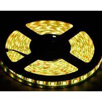 96LEDs/M SMD 3528 Flexible led strip,led tape light for Christmas decoration thumbnail image