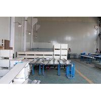 JB-F1525 Portable CNC Flame Cutting Machine popular models