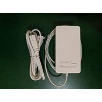 60W 2nd Gen T-Tip Power Adapter Replacement AC Adapter 16.5V 3.65A macbook Laptop Charger thumbnail image