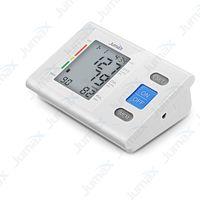 Blood Pressuer Monitor, Upper Arm Blodd Pressuer Jumax A27,Digital Blood Pressure Monitor
