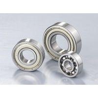 Deep groove ball bearing 6208-ZN 6308-ZN