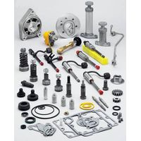Caterpillar C6.6 Diesel Engine Parts