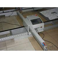 most popular SNR-KB mini CNC plasma/flame Cutting Machine