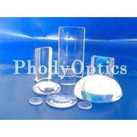 Optical Lens thumbnail image