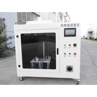 Glow Wire Combustion Tester IEC 60695