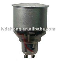 sell CFL ESL thumbnail image