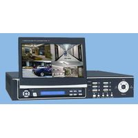 Embedded DVR,Standalone DVR,D401L thumbnail image