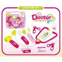 Doctor set toys Play house toys thumbnail image