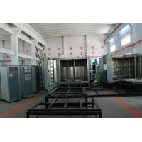 LKBT Tile Coating Machine