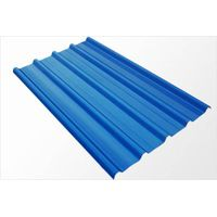 Traditional Tile Roofing, Synthetic resin roof tile, Residential Roofing Tiles thumbnail image