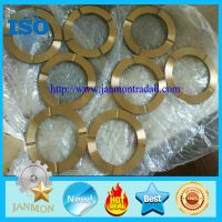 Thrust washer,Thrust washers,Bimetal washer,Bimetal washers,Thrust pad,Thrust pads,Thrust bearing,Th