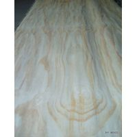 NZ pine veneer thumbnail image