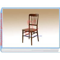 chateau chair F-AT-M