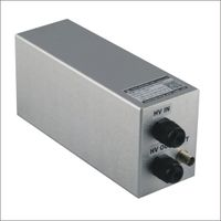 Power supply Accessory v6