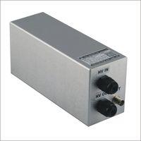 Power supply Accessory v6