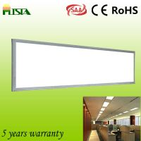 High Quality LED Panel Light with  RoHS Certification (ST-PLMB-36W)
