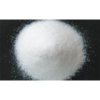 Ca(ClO)2, white powder or granule
