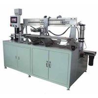 Full automatic assembly machine