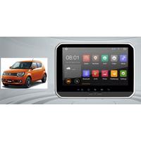 Android car multimedia player for Suzuki Igins 2017
