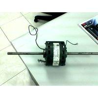 Wants (HVAC)FCU Motors Single/Double shaft thumbnail image