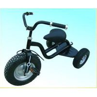 hot sell children tricycle toy F80AA,very strong thumbnail image