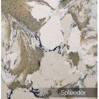 Spectrum quartz slab