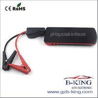 18000mAh Portable Multifunction Auto Starter(JS-EP21)