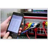 L336i/L336i-E Protection Relay Testing Equipment thumbnail image