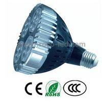 LED Par30 Light (RC-Par30-E27-35W)