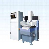Mold Engraving Machine (SW-40S) thumbnail image