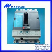 Schneider MCCB, mould case circuit breaker, NSX Series MCCB