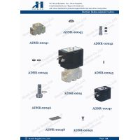 relay_solenoid valves