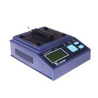 SuperPro 7000 Gang programmer eMMC NAND flash memory programmer