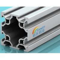 Hot sale industrial aluminium profile for assembly line