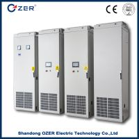 variable frequency drive (vfd) cable solutions