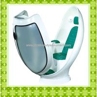 Sell Sitting Hydrotherapy Aromatherapy SPA Capsule (SPA005) thumbnail image