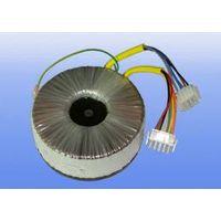 toroidal transformer for Medical machines