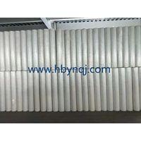 120g fiberglass mesh